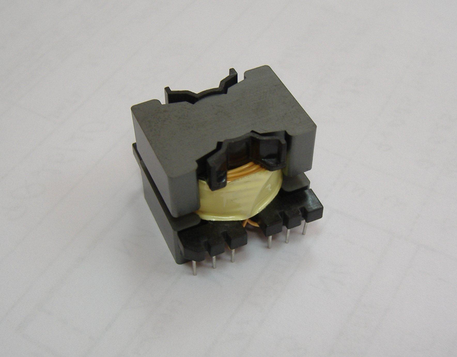 epr 11 transformer epr 11 kit epr 11 pcb. Black Bedroom Furniture Sets. Home Design Ideas